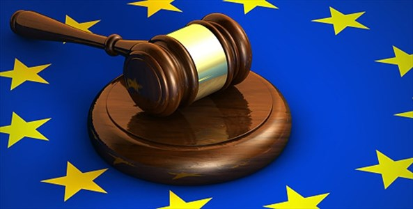Parte il nuovo master in Diritto privato europeo a